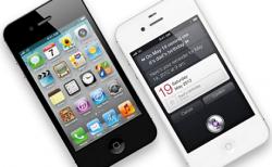 iPhone4S祭りのおかげで過去最高PVに! なまら春友流10月レポート