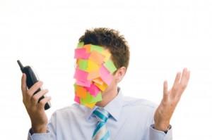 iPhoneの純正Facebookアプリで迷子になる人にオススメ!『BeejiveFB』はTwitter風で直感的!