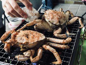 【奈良食べ歩き㉓】「ならまち醸造所」は奈良の地ビール発祥の地!ここから奈良のビールの歴史が始まると思う