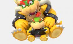 Nintendo Switchをスマホから管理できる「みまもりSwitch」が便利だった!