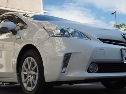 自動車保険は個人で契約していた等級を引き継いで法人に切り替えられます