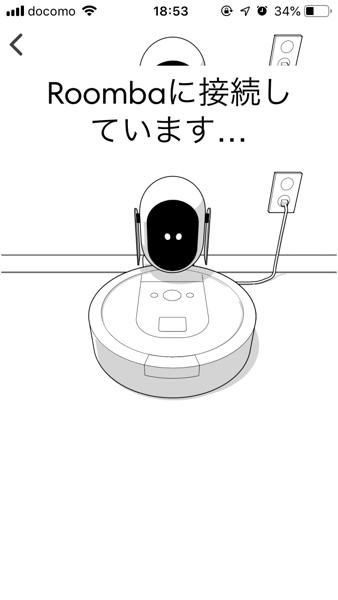 IMG 9762