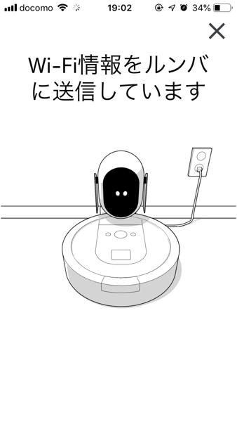 IMG 9764
