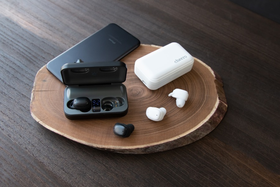 627 Wireless Earphones img 200511 022