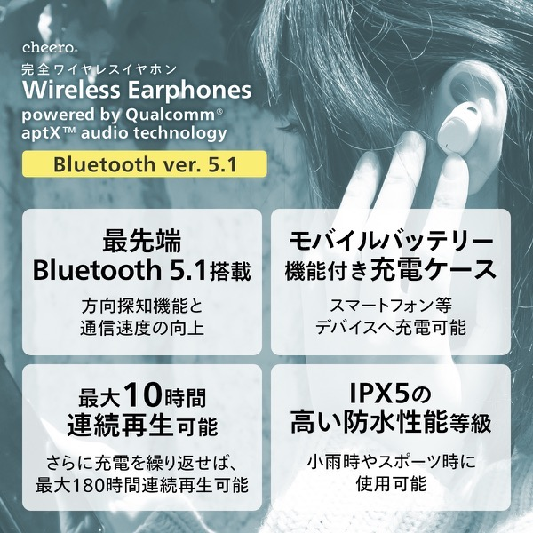 627 Wireless Earphones wt amazon03