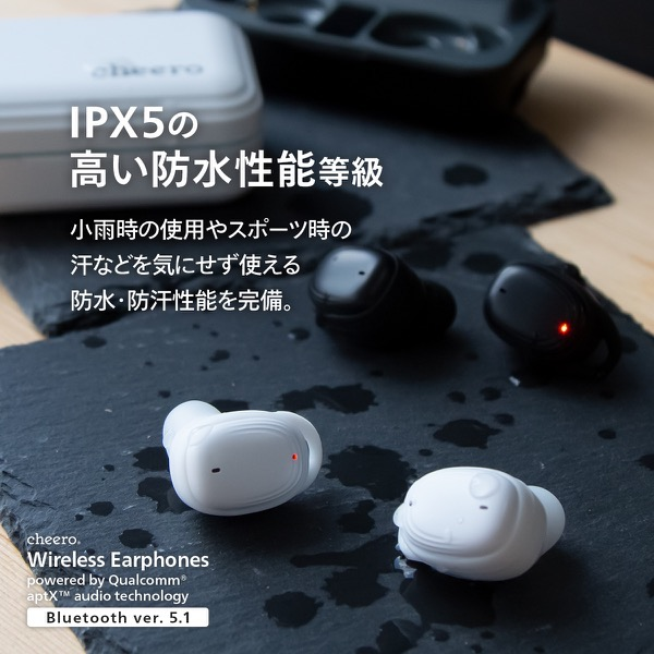 627 Wireless Earphones wt amazon09