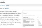 ど素人のCSSのみで行うブログデザイン構築編 ① 〜 Live CSS Editor を使おう!〜