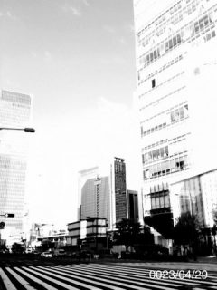無音シャッターカメラアプリ「OneCam」の超絶便利な7つの機能+α