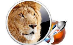 Mac OS X Lion と MarsEdit の組み合わせはブログ書くのに最強だわ、これ