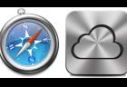 iOS6にしてメインブラウザをChromeからSafariに変更する際に参考にさせていただいた8つの記事