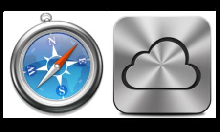 iOS6アップデート後にiCloud経由でSafariのブックマーク同期ができない場合の3つの対処法