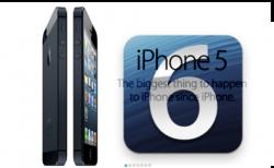 iPhone5とiOS6を便利に使うための具体的なTips集16選