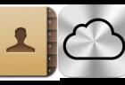 iCloudで連絡先の同期ができなかった問題が解決!Microsoft Exchangeが原因だった