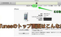 iPhoneやiPad内にPowerpointやPDF等の資料を入れる方法