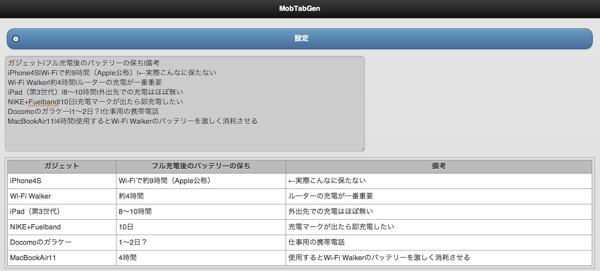スクリーンショット 2012 09 16 16 47 04