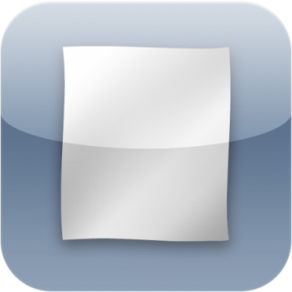 DraftPadの超便利アシスト機能「FlickrHTML」の写真がiPhoneでどう見えるか調べてみた