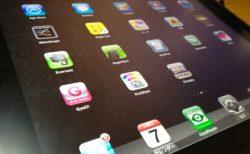 """私が """"必ず"""" 毎日使っているアプリ7つ! いつも大変お世話になっております"""