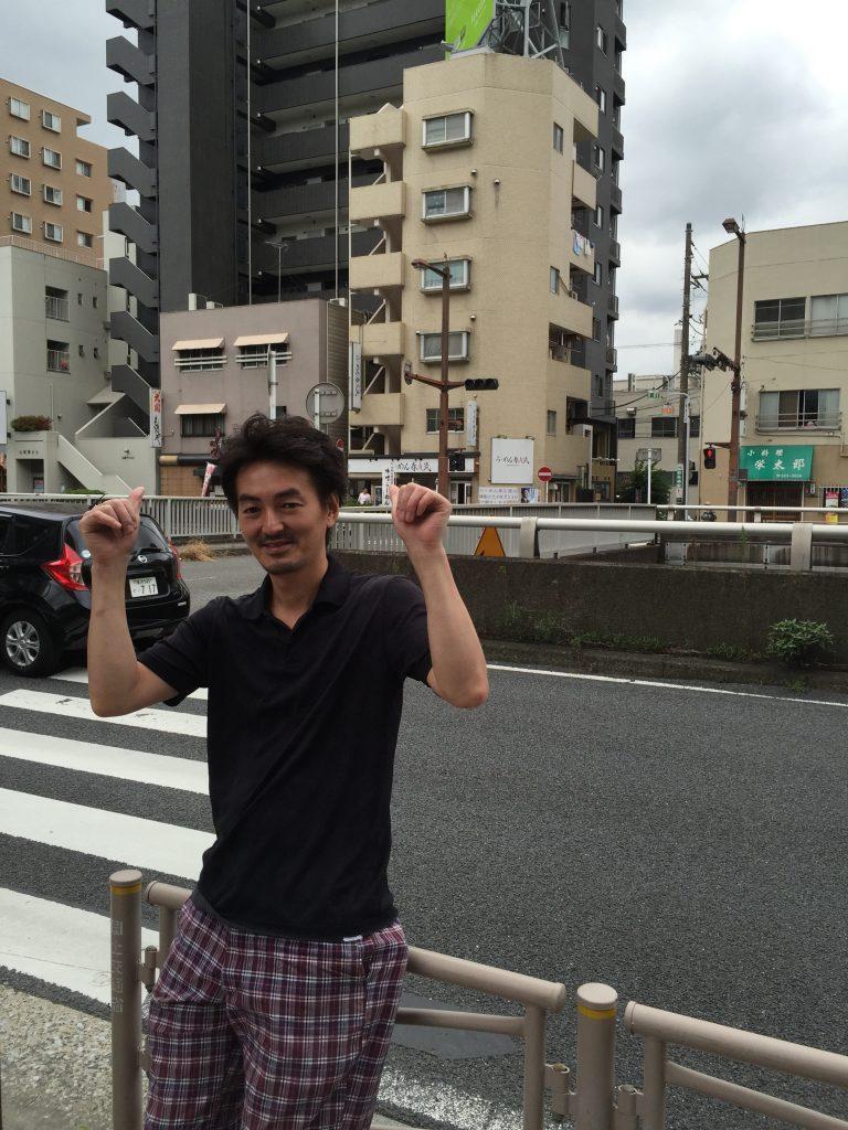 横浜戸部でのらーめん春友流は終了しました。今まで来ていただいた皆様、本当にありがとうございます。そして、これからは奈良市三条栄町4-8 タダスビル1階で店名同じで近日オープンします!