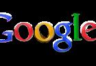 Google検索で表示された記事に著者情報(顔写真)を出すには名前タグが重要なのかもしれない