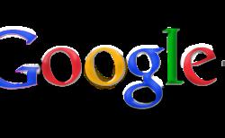 Googleの検索に著者情報(顔写真)を表示させる際の1つの注意点