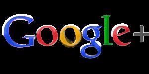 Macでの個人的な資料作成は5Gまで無料のGoogleドライブが最強!日本語化したらOfficeいらないよ