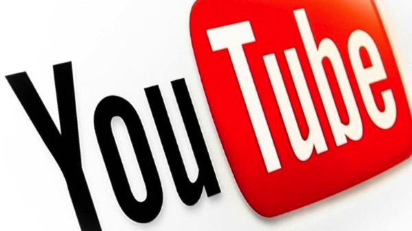 YouTube on TVのペア設定が便利すぎてビビった!!対応ガジェットを持っている人はすぐに設定すべし!