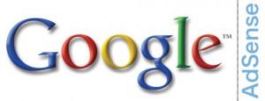 GoogleAdsenseの新広告「300×600 スカイスクレイバー」はテキスト広告ばっかりでまだ時期尚早かな〜