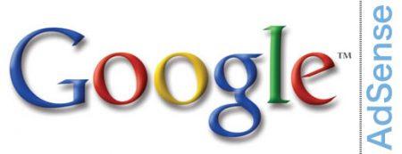 知らない人は要注意!GoogleAdsenseのモバイル表示は1画面にひとつだけ!