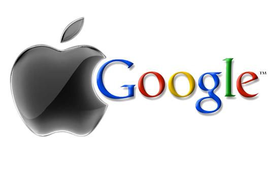 Googleサービス連携の無料iPhoneアプリ12選!