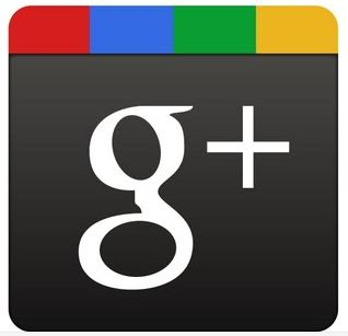 iPhoneアプリ「Google+」の使い方