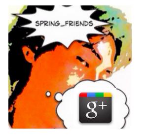 GoogleAdsenseを知りたい方にオススメ!無料の公式ガイドブック(PDF)をダウンロードしよう