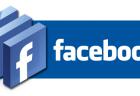 Facebookページを作成いたしました