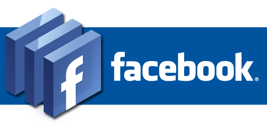 Facebookページを作成する時に感じた 6つの疑問と作成してから感じた 4つのこと