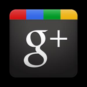 「Google+」をこれからいじろうと思っている自分用の参考記事16選!