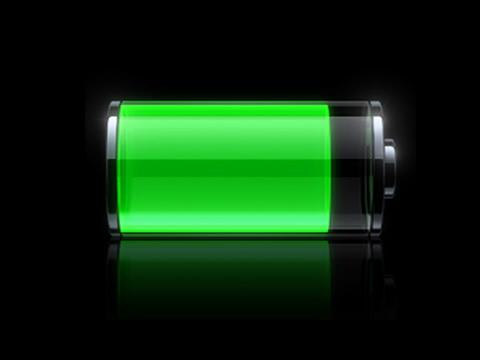 iPhoneのバッテリー問題には目をつぶり激安のバッテリー付きケースを購入した!