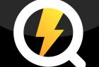 iPhoneのQuickaから各種レビュー記事を爆速検索して最新順に表示する方法