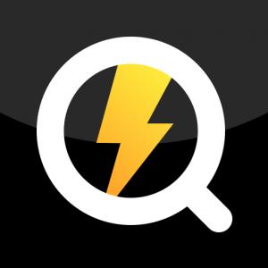 OneCamのアップデート&Tips紹介がステキ過ぎる件