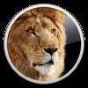 Mac OS X Lion は3本指マルチタッチジェスチャーが快適!