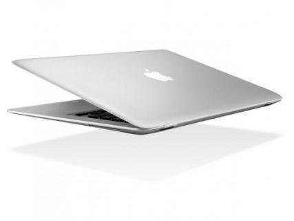 MacBookAirをダイエット!SSD使用量を30G減らすために行った7つのこと