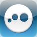 iPhoneやiPadから家のPCやMacを操作できるアプリ「LogMeln」