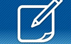 TextForceのアップデートでDraftPad & FastEver の3強メモアプリの使用法が明確に!