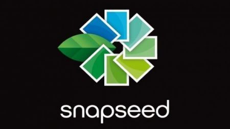 目で見たイメージと撮影した写真のイメージが違いすぎる料理写真は「Snapseed」でウマイこと編集しよう!