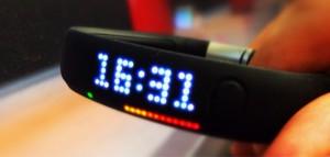 iPhoneや複数のモバイルガジェットが1日中使えるバッテリーはこれ!「CheeroPowerPlus」2,780円