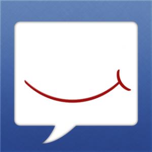 iPhone画像編集アプリの決定版「Markee」がモザイク対応!細かいモザイクもちゃんとできるし無料だし!