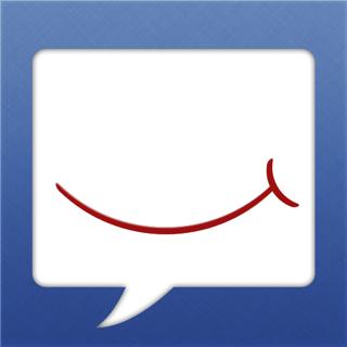 iPhoneからのFacebook投稿は超速アカウント切り替えに対応した「Postmania」で決定!