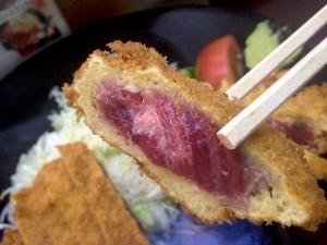 盛岡来たら冷麺なのかも!「盛楼閣」の冷麺旨かったぜ!